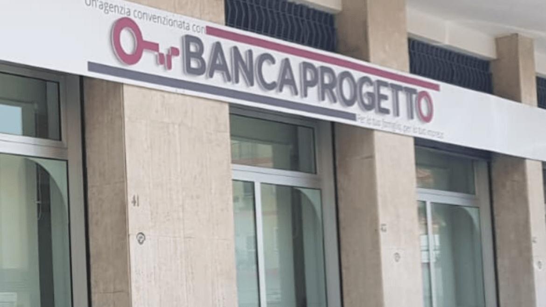 Ufficio Rappresentanza di Lecce