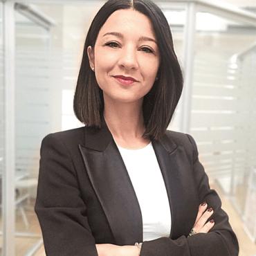 Angela Pala