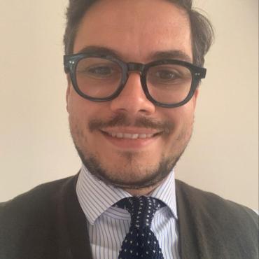 Armando Cestarello